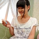【画像】紗也いつか「はじめてイッちゃった!」の動画レビュー